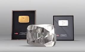 Featured Image for Youtube Awards, free views on youtube, get youtube views free, get youtube views for free, how to get free youtube views, free views for youtube videos