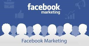 facebook marketing strategy,marketing strategy of facebook, facebook marketing strategy 2020,