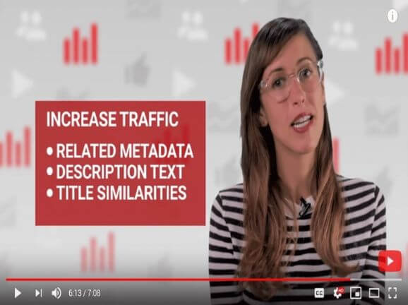 Featured Image on how to increase traffic, free views on youtube, get youtube views free, get youtube views for free, how to get free youtube views, free views for youtube videos,