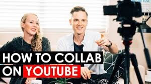 Featured Image for how to collab on youtube, free views on youtube, get youtube views free, get youtube views for free, how to get free youtube views, free views for youtube videos,
