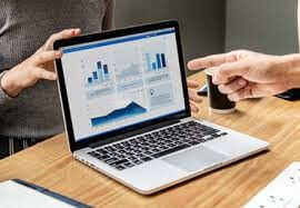 Image result for online consulting, how to earn money online in india, how to earn money online in india without investment, how to make money online in india for students, how can earn money online in india, earn money online in india, how earn money online in india