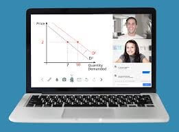 Image result for online tutoring, competitor analysis, how to earn money online in india, how to earn money online in india without investment, how to make money online in india for students, how can earn money online in india, earn money online in india, how earn money online in india