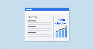 Featured Image for Google Rank Checker, free views on youtube, get youtube views free, get youtube views for free, how to get free youtube views, free views for youtube videos,