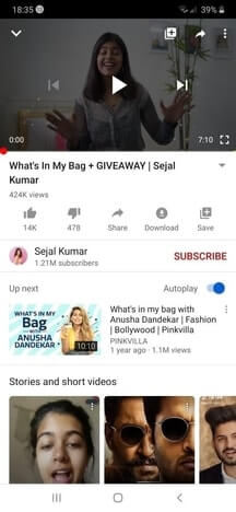 how to increase youtube subscriber, how to increase subscriber on youtube, increase subscriber youtube, increase subscribers on youtube, increase subscribers, increase subscriber