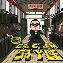 Gangnam style - most liked video on YouTube, Youtube Hacking,youtube hack, promote youtube video, video marketing, youtube marketing, youtube views hack free, how to get views on youtube