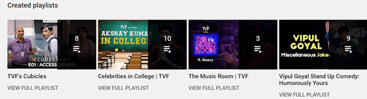 500 free youtube views, free 500 youtube subscribers, 500 free youtube subscribers, free youtube subscribers, get youtube views