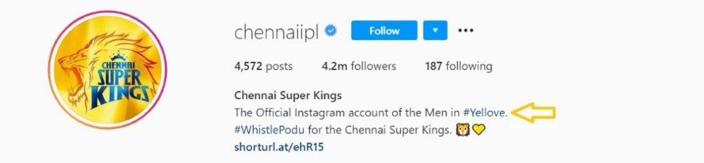 image for instagram account of chennaiipl, how to earn money online in india, how to earn money online in india without investment, how to make money online in india for students, how can earn money online in india, earn money online in india, how earn money online in india